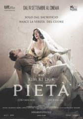 Pieta-poster-ita.png