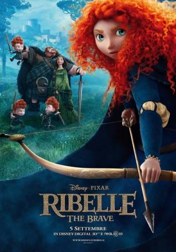 ribelle-the-brave-teaser-poster-italia_mid.jpg