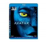 avatar_3d_blu-ray_panasonic_bundle.jpg