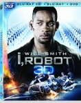 irobot3dartworkpic.jpg