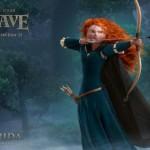 Ribelle - The Brave 21